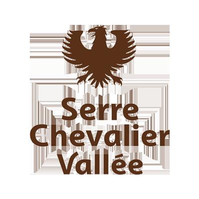Serre-Chevalier
